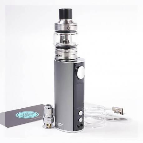 kit-istick-t80-eleaf